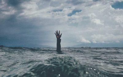 Six Strategies in Overcoming Adversity