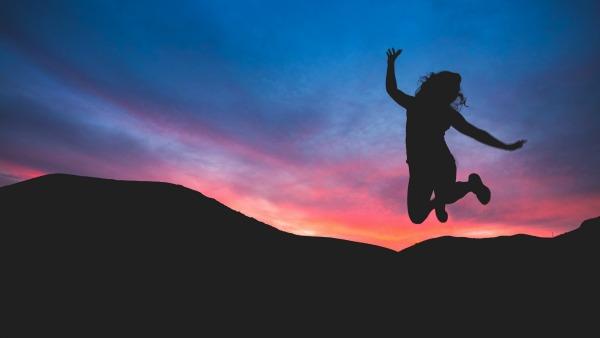 5 Building Blocks of Self Care